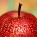 Employers may experience higher costs and introduce Wellness programs