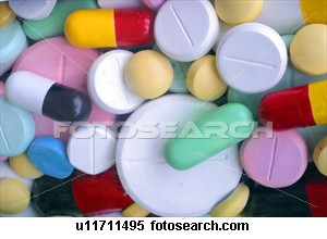 assorted-drugs_~u11711495