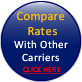 Free United Heath Rate Comparison